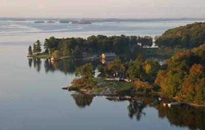 The Thousand Islands (30) 14