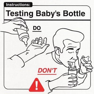 Baby Handling Instructions (27) 20