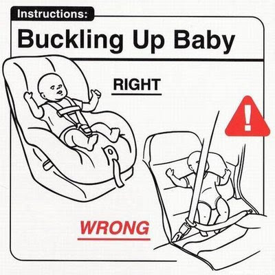 Baby Handling Instructions (27) 3