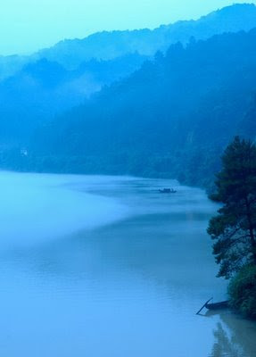 Awesome Photographs Of Dongjiang (15) 7
