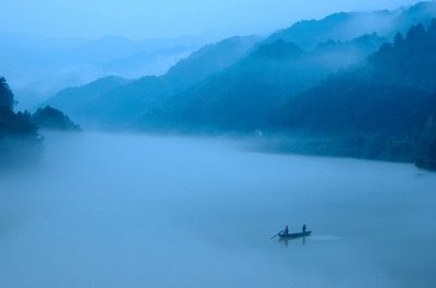 Awesome Photographs Of Dongjiang (15) 5