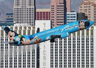 Painted Planes (27) 10