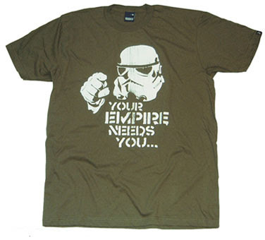 Interesting & Funny T-Shirts (15)  7