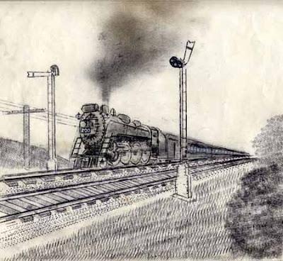 The++Homeward+Bound+Train