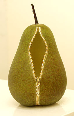 Pear+with+Zipper.jpg