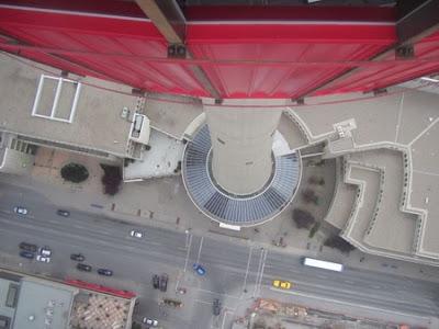 Calgary+Tower.jpg