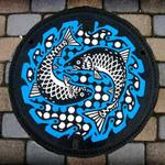 Manholes of Japan 9.jpg