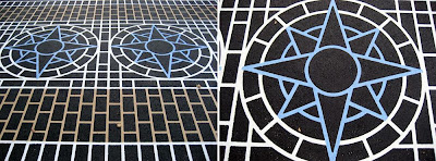 30 Cool and Creative Crosswalk Designs (27) 20