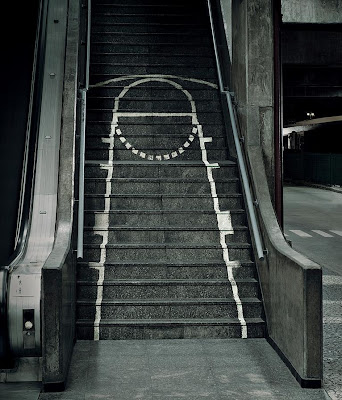 12 Creative Advertisement on Stairs (15) 4