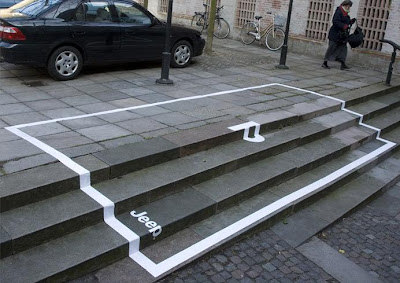 12 Creative Advertisement on Stairs (15) 10