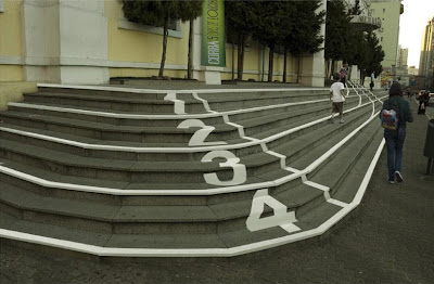 12 Creative Advertisement on Stairs (15) 1