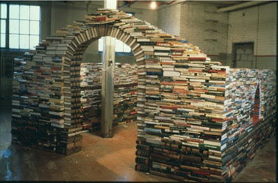 Book Installations (12) 1