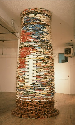 Book Installations (12) 9