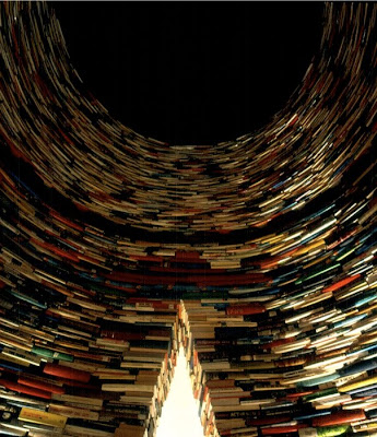 Book Installations (12) 5