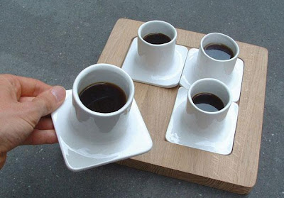 42 Modern and Creative Cup Designs - Part 2 (51) 16