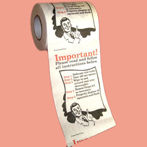 25 Creative And Awesome Toilet Paper Designs (25) 17