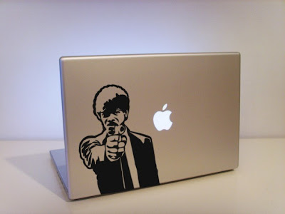 Laptop Stickers (15) 8