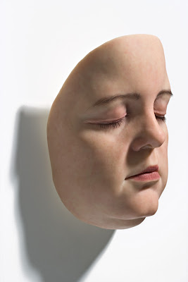 Hyperrealist Sculptures (18) 5