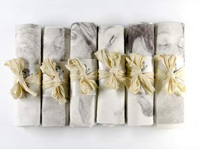 Creative Pillowcases (5) 4