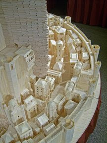 Creativity With Matchsticks (11) 3