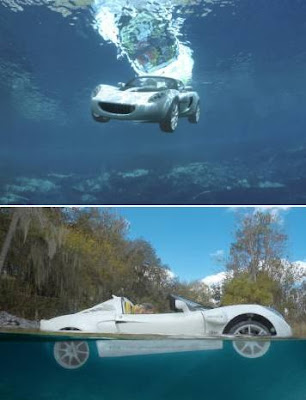 Cars That Runs In Water (15) 4