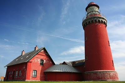 Amazing Lighthouses (15) 6