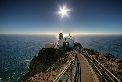 Amazing Lighthouses (15) 3