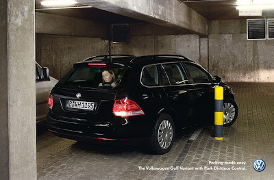 9 Cool Car Parking Advertisements (11) 3