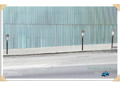 9 Cool Car Parking Advertisements (11) 9