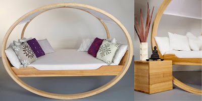 Most Creative and Coolest Bed Designs (10) 3