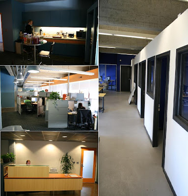 The Digg.com Office (2) 2