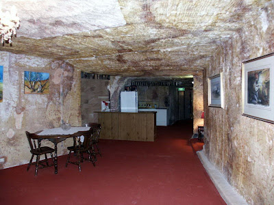 Under The Ground Town - Coober Pedy (17) 5
