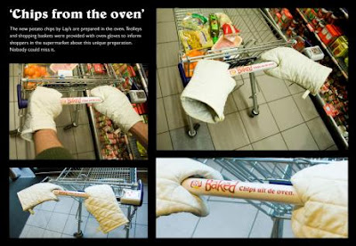 Advertisements Using Trolley (3) 3