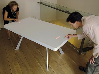 Awesome and Cool Furniture Designs (30) 16