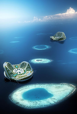 Lilypad - A Floating Ecopolis (8) 1