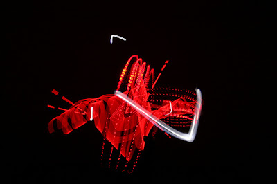 Light Graffiti (5) 5