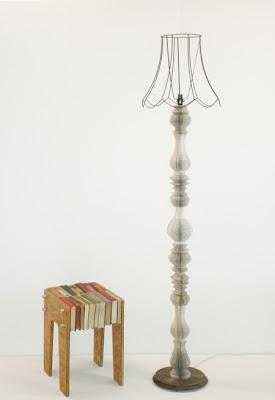 Book Vases (5) 5