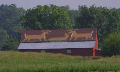 Roof Art Barns (18) 8