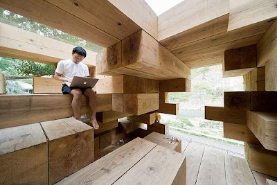 Next Generation Wood House (6) 4