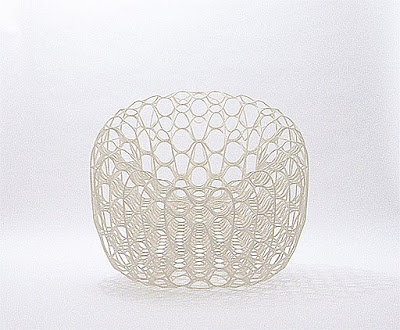 Paper Chair (6) 1