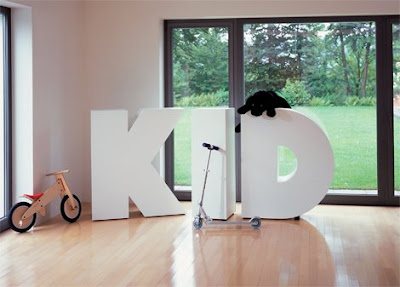 Over-Sized Typographic Furniture (4) 3