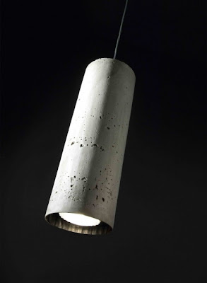Creative and Modern Lamp Designs (15) 2