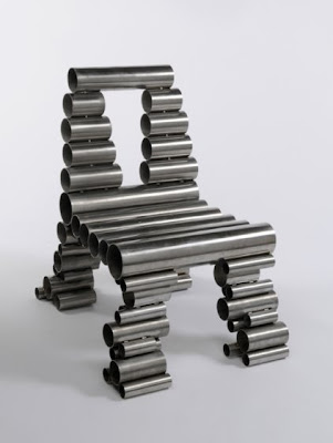 30 Modern and Creative Chair Designs (40) 20
