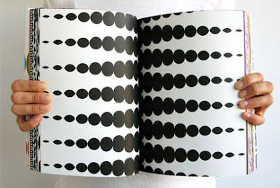 Geometric Pattern Book (3) 2