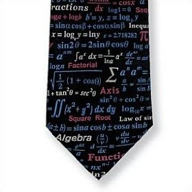 20 Creative Ties and Unusual Necktie Designs (20) 14