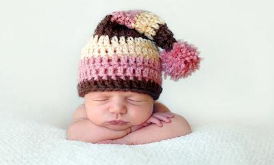Cutest Babies Photographs (12) 1