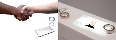 Innovative and Cool Gadget Rings (15) 7