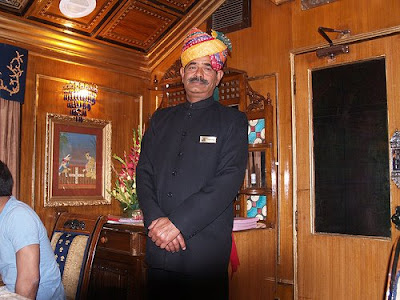 Palace on Wheels (2) 1