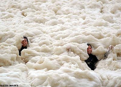 Ocean Foam (3) 3