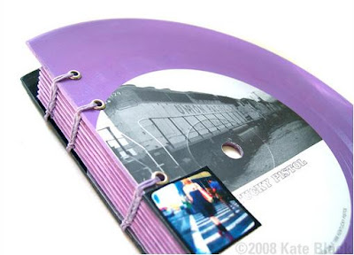 Creative And Cool Ways To Reuse Old Vinyl Records